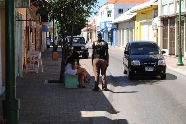 wat verdient een prostituee